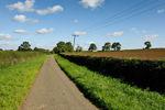 Wycomb Lane, Goadby Marwood