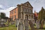 Clipston Baptist Chapel