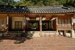 Yeongyeongdang, Changdeokgung palace