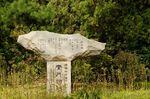 Kim Sowol Memorial