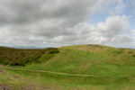 The Shooting Box, Long Mynd