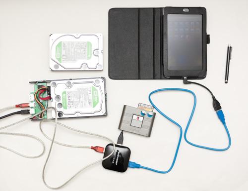 Продам Продам OTG HOST кабель (USB-microUSB) ЦЕНА : 250 руб Тел. в Краснодаре; Продажа в Краснодаре; Продам Продам OTG HOST кабе