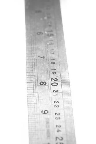 EL-Nikkor 50mm f/2.8 N lens, f/5.6 Vis