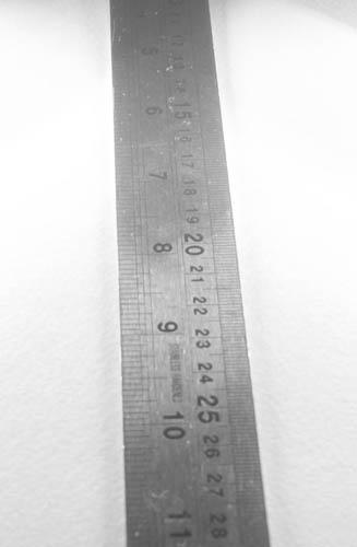 Fujinon 16-50mm f/3.5-5.6 XC OIS lens, 16mm f/5.6 IR