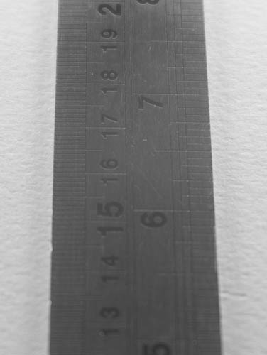 Fujinon 16-50mm f/3.5-5.6 XC OIS lens, 50mm f/5.6 IR