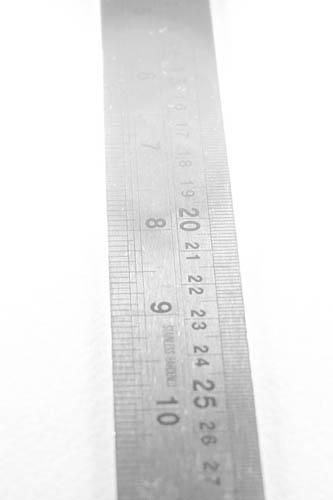 Fujinon 27mm f/2.8 lens, f/4.5 IR