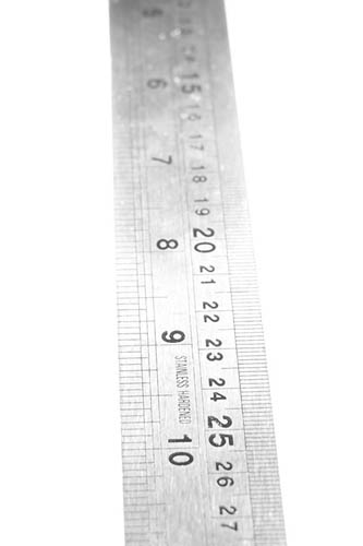 Fujinon 27mm f/2.8 lens, f/4.5 Vis