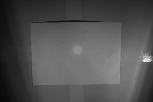 Fujinon 27mm f/2.8 lens, IR f/8